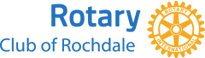 Rotary of Rochdale